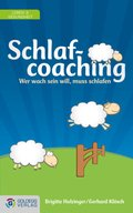 Schlafcoaching
