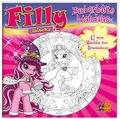 Filly Witchy. Zauberhafte Mandalas