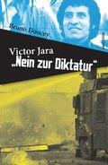 Victor Jara - Nein zur Diktatur