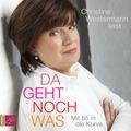 Westermann, Da geht noch was, 4 Audio-CD