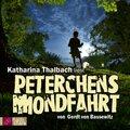 Peterchens Mondfahrt, 2 Audio-CDs