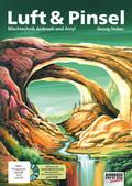 Luft & Pinsel, m. 1 DVD