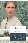 Tess von d'Urbervilles