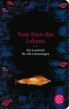 Vom Sinn des Lebens (Fischer Taschenbibliothek)
