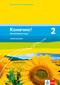 Konetschno! - Intensivnyj kurs: Verbenlernheft; Bd.2