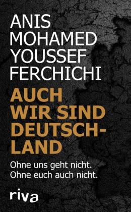 Auch wir sind Deutschland (Bushido)