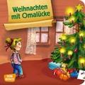 Weihnachten mit Omalücke