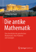 Die antike Mathematik