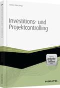 Investitions- und Projektcontrolling