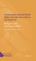 Religion und Homosexualität