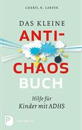 Das kleine Anti-Chaos-Buch