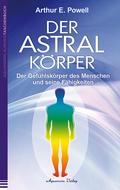 Der Astralkörper