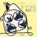 Familie Maus