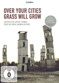 Over Your Cities Grass Will Grow, 1 DVD