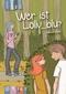 Wer ist Lolly_blu?, Lesestufe 2