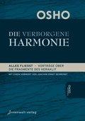 Die Verborgene Harmonie
