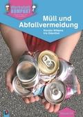 Müll und Abfallvermeidung