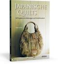 Japanische Quilts