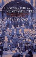 Außenpolitik im Medienzeitalter