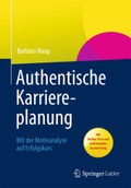 Authentische Karriereplanung