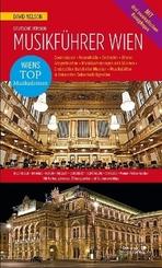 Musikführer Wien