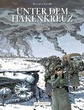 Unter dem Hakenkreuz - Wehrmacht