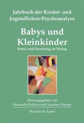 Babys und Kleinkinder
