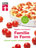 Familie in Form