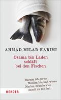 Osama bin Laden schläft bei den Fischen