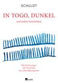 In Togo, dunkel
