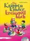 Das Krippenkinderkreisspielbuch