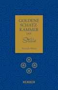 Goldene Schatzkammer der Stille