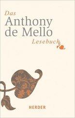Das Anthony-de-Mello-Lesebuch