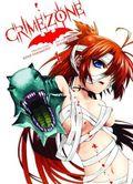 Crimezone - Bd.1