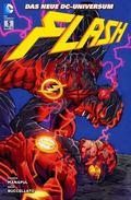 Flash - Bd.5