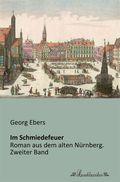Im Schmiedefeuer - Bd.2