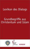 Lexikon des Dialogs, 2 Bde.