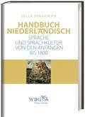 Handbuch Niederländisch