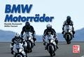 BMW - Motorräder