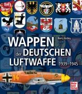 Wappen der Deutschen Luftwaffe