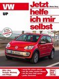 Jetzt helfe ich mir selbst: VW Up