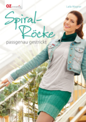Spiral-Röcke