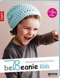 beBeanie! Kids