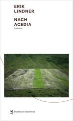 Nach Acedia