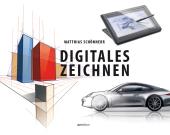 Digitales Zeichnen