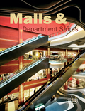 Malls & Department Stores