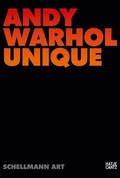 Andy Warhol - Unique