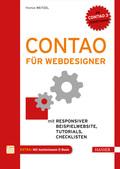 Contao für Webdesigner
