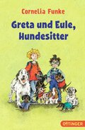 Greta und Eule, Hundesitter