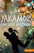 Yakamoz - Eine Liebe in Istanbul